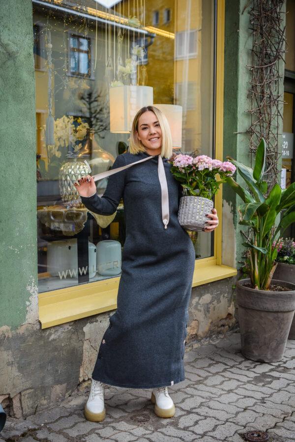 Eesti-disain-dresskleit