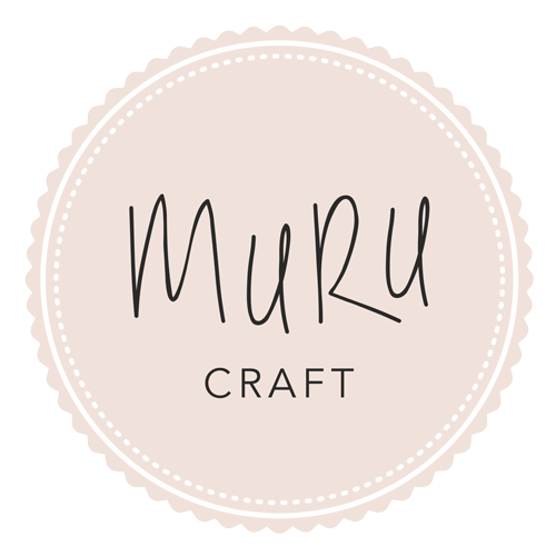 MuRu Craft – Eesti disain