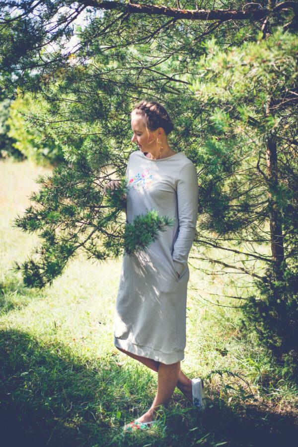Muru-craft-trikotTrikotaažist dresskleit beežaazist-dresskleit-beez-2