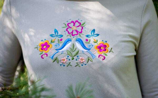 Muru-craft-trikotaazist-dresskleit-beez-3