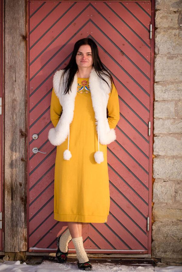 Muru-craft-trikotaazist-dresskleit-sinepikarva-2