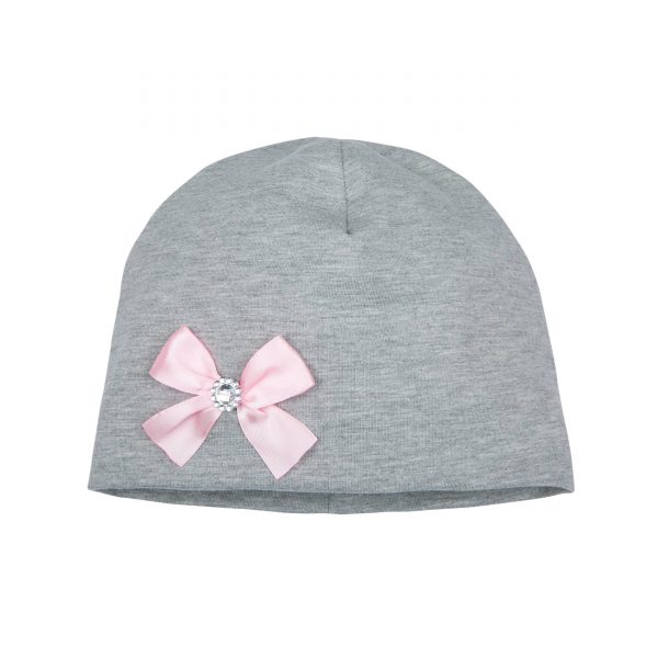 lipsuga müts helehall