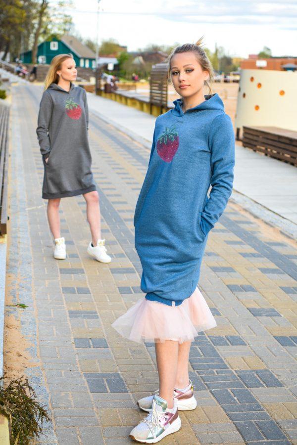dresskleidid-taskutega-sinine-hall