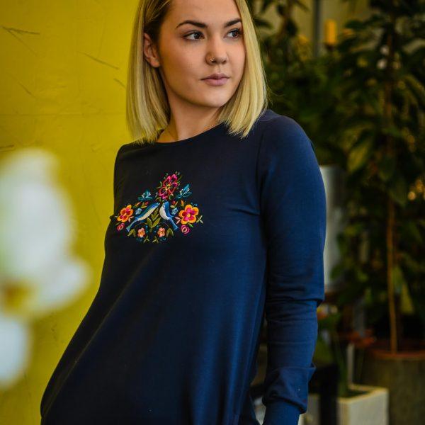 sinine-pusakleit-eesti-disain